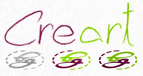creatividad y diseño en bitgeenius.com