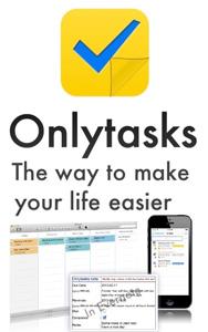 OnlyTask en Bitgeenius.com