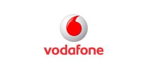 vodafone-logo-vector