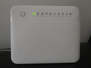 router_front